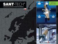 Prezentacja firmy Sant-Tech
