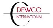 Dewco