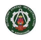 Rejonowy Zarząd Infrastruktury w Krakowie