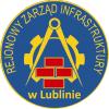 Rejonowy Zarząd Infrastruktury w Lublinie