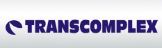 Transcomplex